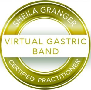 sheila-granger-hypnotherapy-virtual-gastric-band